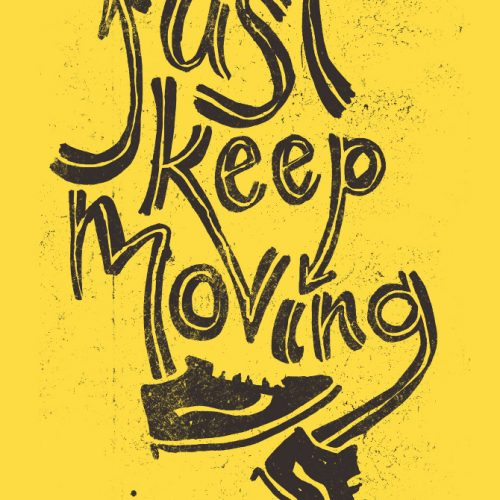how-to-keep-moving-32a
